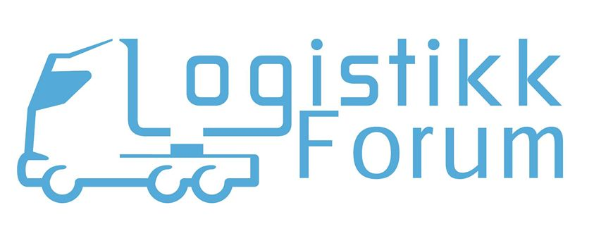 Logistikk Forum