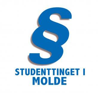 Studenttinget