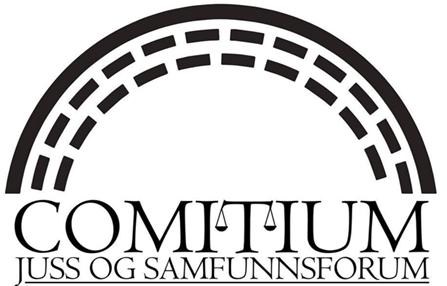 Comitium Logo