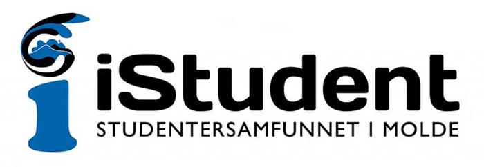 I Student