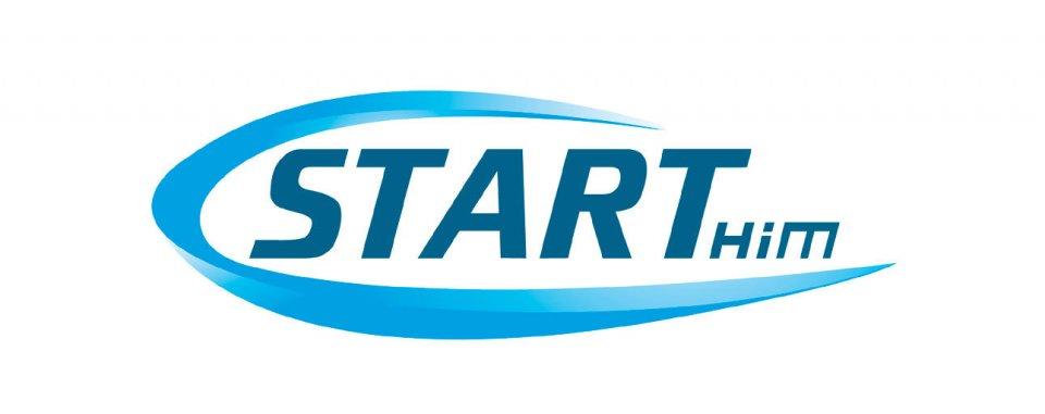 Logo Start 1920 X 512